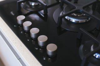 _cucina_07_5.jpg