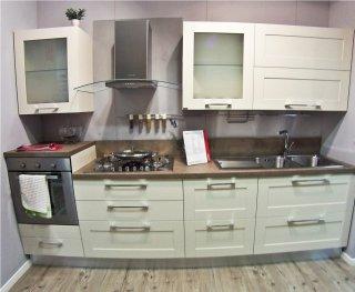 Cucina Open - Scavolini