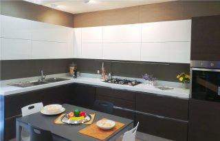 Cucina Scenery - Scavolini