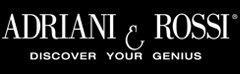 logo_Adriani_e_rossi.jpg