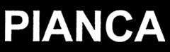 logo_pianca.jpg
