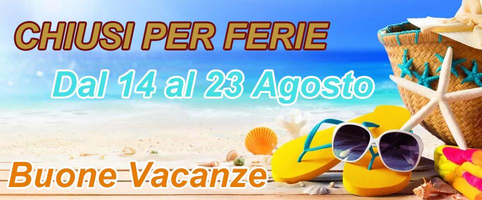 1_vacanze.jpg